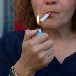 25062014-Femmes_qui_fument-33qui_fumentFqF.jpg